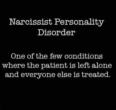 Narcissistic Personality Disorder Quotes Quotesgram. What Does It Take To Be A Psychiatrist. Best Nj Auto Insurance Online Marketing Sites. Technical Schools In Delaware. Solar Panel Installation Best Deals For Cable. Criminal Justice Institutions. University Of Maryland English Department. Best Ecommerce Website Builder For Small Business. Asset Management Applications
