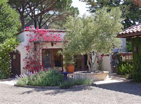 olive garden san diego a san rafael garden mediterranean landscape san