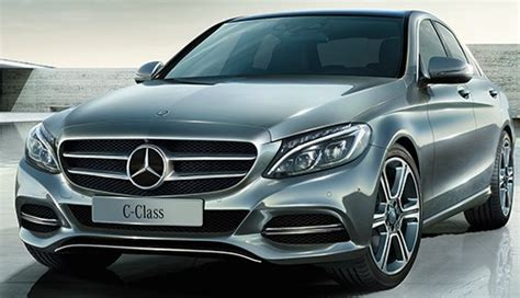 Gambar Mobil Gambar Mobilmercedes C Class Sedan by Harga Mobil Mercedes Terbaru Juli 2019 Otomaniac