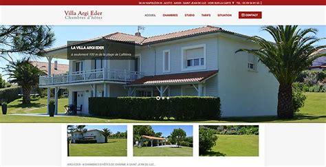 chambre d hote au pays basque chambres d 39 hôtes de charme pays basque