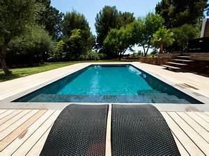 Liner Piscine Pas Cher : quel liner piscine choisir le guide complet ~ Dallasstarsshop.com Idées de Décoration