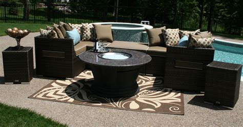 furniture design ideas astonishing high end outdoor