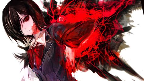 Tokyo Ghoul Anime Wallpaper - tokyo ghoul hd wallpaper and background image