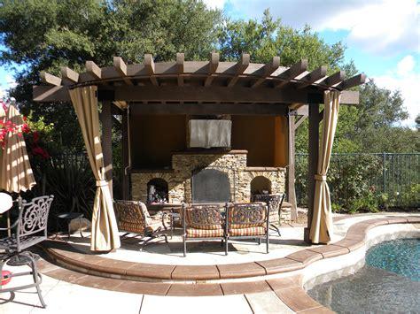 standing patio awnings    shade awnings