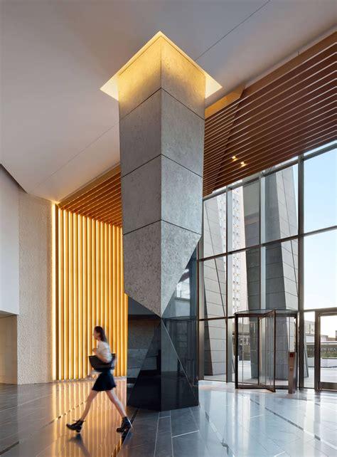 kpf uap columns decor column design pillar design