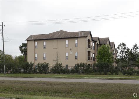 Arlington Apartments Pasadena Tx by Parkway Senior Apartments Rentals Pasadena Tx