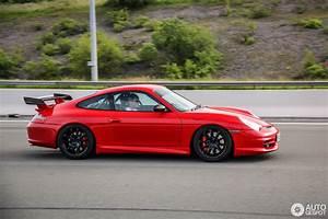 Porsche 996 Gt3 : porsche 996 gt3 mkii 2 september 2016 autogespot ~ Medecine-chirurgie-esthetiques.com Avis de Voitures