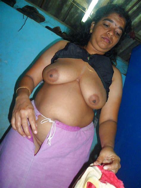 Malluz Photo Album By Anish Kerala XVIDEOS COM