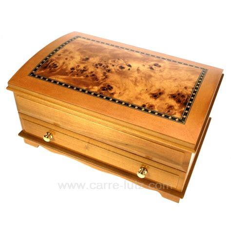 poele à bois pour cuisiner coffret bijoux bois marquetté cadeaux décoration gt boite