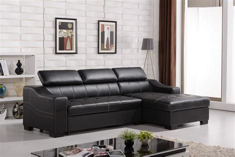 Sofa Pictures by Modern Sofas That Turn Into Beds Homesfeed