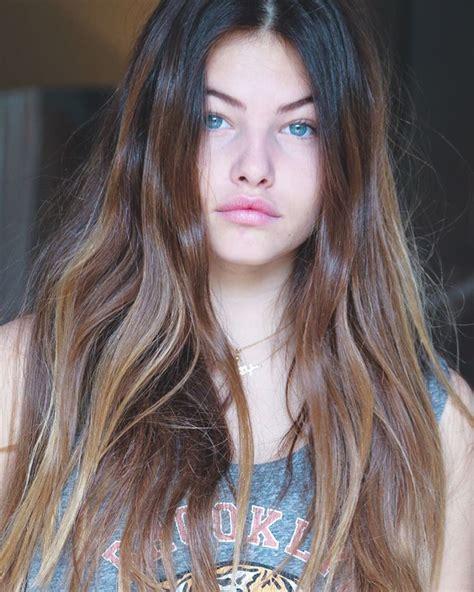 veja como está hoje em dia a quot garota mais bonita do mundo