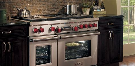 wolf 48 range top best 48 inch professional ranges reviews ratings prices 1561