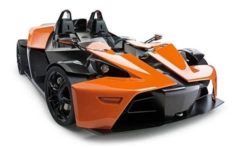 Hot #ride #crazy Cool #car