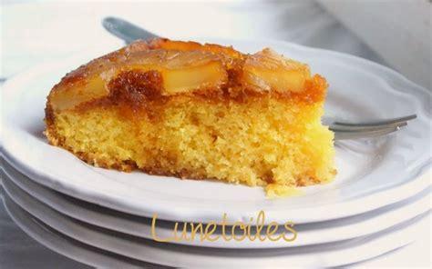 dessert avec de l ananas g 226 teau a l ananas moelleux et facile amour de cuisine