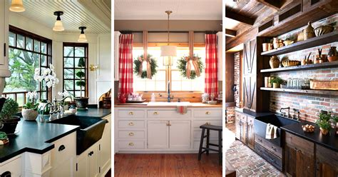 country kitchen remodeling ideas rustic country kitchen designs peenmedia com