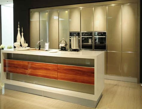 modern kitchen cabinets online online buy wholesale modern kitchen cabinets sale from