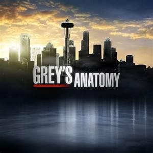 160 Free Greys Anatomy music playlists   8tracks radio