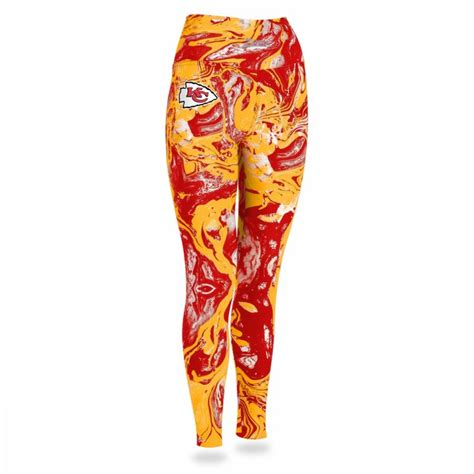 The outrageous baggy duds created by two minnesotans were loved and when zubaz were all the buzz 20 years ago, the pants were so popular that their distinctive zebra. Kansas City Chiefs Swirl Legging | Red/Gold | Zubaz Store