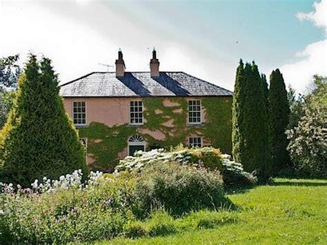 Le Cottage Cottages En Irlande L Irlande Avec Alainn Tours