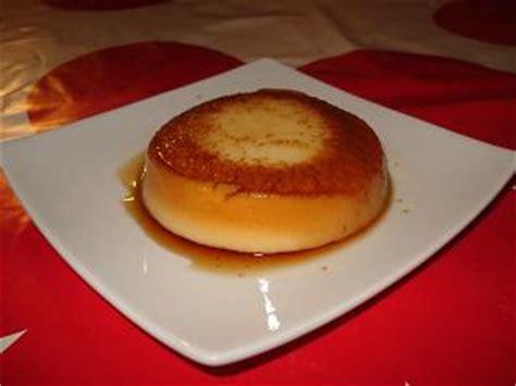 dessert a la semoule recette le g 226 teau de semoule