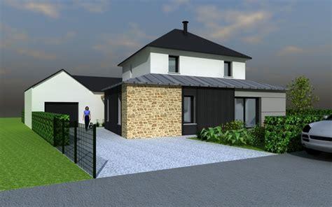 maison design et tradition top 20 des locations de