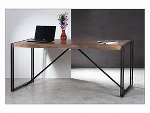 Möbel Im Industriedesign : industriedesign tisch panama sit m bel panama tisch industriedesign tisch und m bel ~ Orissabook.com Haus und Dekorationen