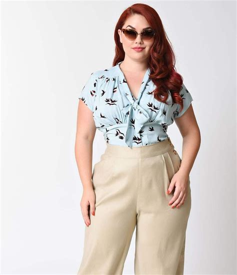 1000+ images about Vintage Inspired Fashion on Pinterest | Vintage inspired Vintage style and ...