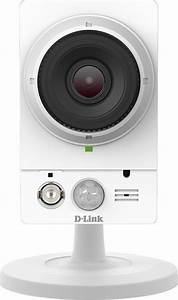 D Link überwachungskamera : d link dcs 2230l ~ Orissabook.com Haus und Dekorationen