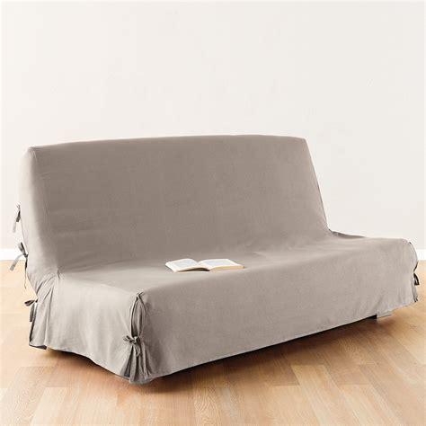 canapé moins de 100 euros canapé clic clac 100 euros maison et mobilier d 39 intérieur