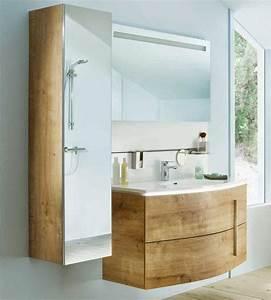 Colonne D Angle Salle De Bain : meuble de salle de bain sanijura soldes colonne d angle salle de bain lavabo salle de bain brico ~ Teatrodelosmanantiales.com Idées de Décoration