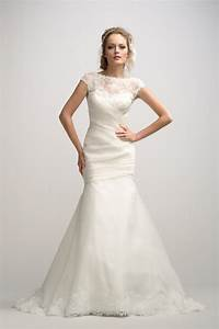 wedding dresses usa online store 2017 weddingdressesorg With wholesale wedding dresses online