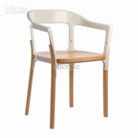 wood chair with 777 0 on auergle s store