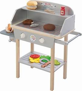 Roba Kinder Multifunktionsbett : roba kinder grill bbq grill mit zubeh r kaufen otto ~ A.2002-acura-tl-radio.info Haus und Dekorationen