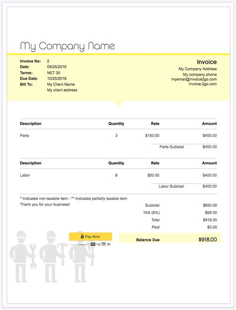 fedex international commercial invoice instructions dhl