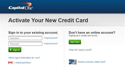 How do credit cards work? HRSaccount - Retail Services Online Customer Care - How to pay your bills online