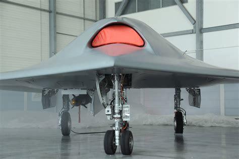 Drone Syma X5c - Les Meilleurs D'Août 2020 - Zaveo pas cher