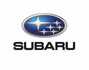 Subaru Impreza Wrx Sti Pdf Workshop Service  U0026 Repair Manual 2001