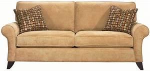 30 photos bassett sofa bed With bassett sofa bed
