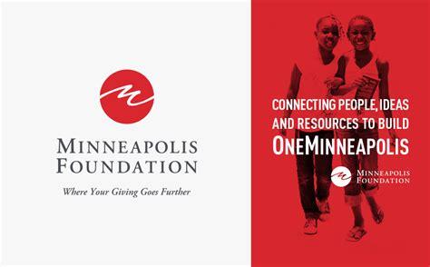 mcad alumni rebrand the minneapolis foundation minneapolis college of and design