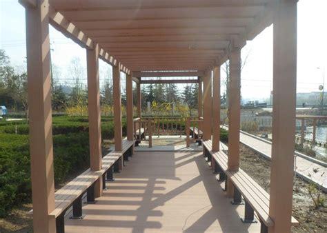 wooden garden pergola wooden pergolas for sale outdoor