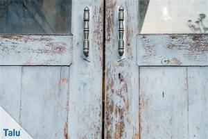 Furnierte Türen Lackieren : holztren streichen beautiful holztren streichen with holztren streichen gallery of tren fr ~ Yasmunasinghe.com Haus und Dekorationen