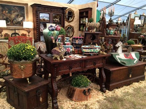 1000+ Images About Marburger Farm Antique Show, Texas Antiques Week, Round Top, Texas On Antique German Porcelain Tea Sets Interior Door Stops Identify Wooden Dining Chairs Silver Pocket Watch Chain Upholstered Rocking Carousel Animals Marcasite Jewelry Uk Looking
