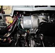 Roadmaster Brake Lite Relay Kit For Towed Vehicles