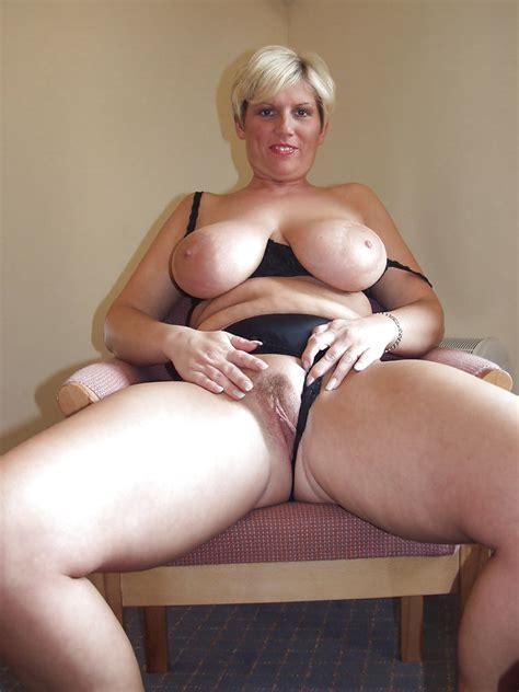 Sexy Busty Mature Milf Nikki Pics Xhamster