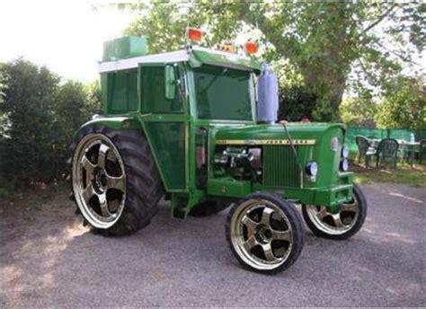 si鑒e tracteur agricole meme les tracteur agricole si mette tuning
