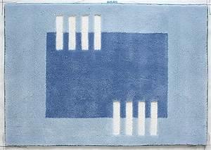 Teppich Selbst Gestalten : teppich selbst gestalten cool selbst gestalten with ~ Lizthompson.info Haus und Dekorationen
