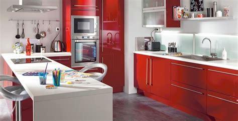 d駘ai de r騁ractation achat cuisine toutes nos cuisines conforama sur mesure mont 233 es ou