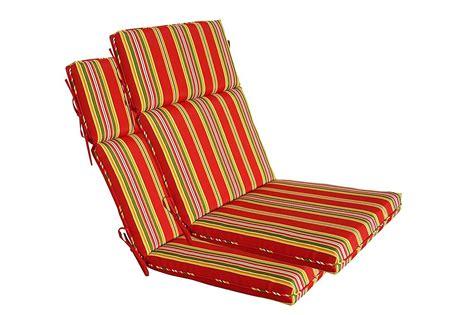 high  chair cushions home furniture design