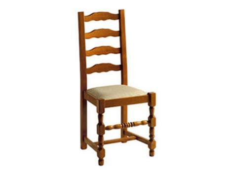 table de cuisine conforama chaise en hêtre massif nabucco vente de chaise conforama