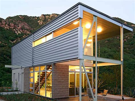construction home plans metal building house design home design and style